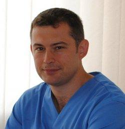 Андриец Владимир Саввович
