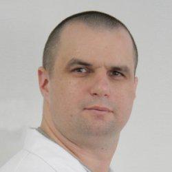Боркивец Александр Николаевич