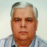 Чернопятов Валентин Борисович