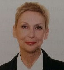 Дончева Лидия