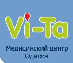 Медицинский центр Ви-Та