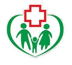 Медицинский центр Возрождение жизни