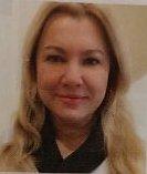 Олешко Елена