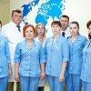 ОН Клиник Николаев фото