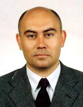 Парахнич Леонид Николаевич