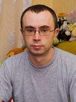Пигович Илья Богданович