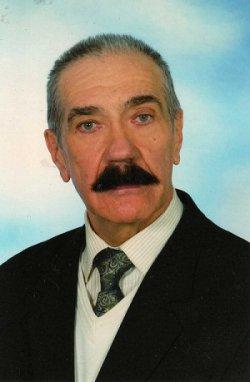 Поладько Эдуард Парфентьевич