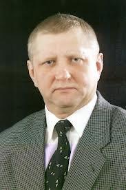 Потапов Валентин Александрович