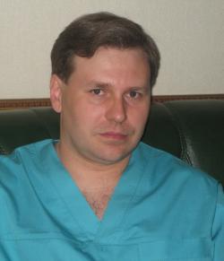 Раков Антон Васильевич