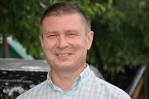 Шворак Юрий Ростиславович