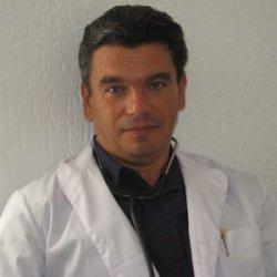 диетолог борис скачко видео