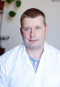 Суханов Алексей Александрович