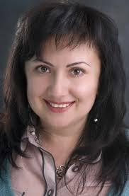 Телегуз Наталья Николаевна