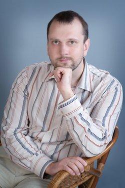 Титов Денис Николаевич