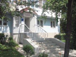 Центр диагностики и лечения Стимул-К