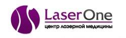 Центр лазерной медицины LaserOne