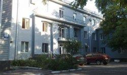 Запорожский областной центр реабилитации репродуктивной функции семьи