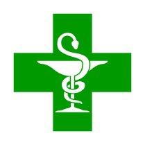 Аптека скорой помощи Киев