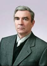 Килесса Александр Владимирович
