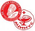 Лечебно-диагностический центр Ацинус