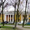 Полтавская областная детская клиническая больница фото #2