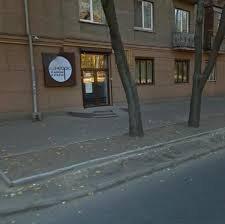 "Салон красоты ""Элос Одесса"""