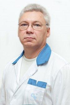 Шейко Александр Иванович
