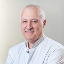 Валецкий Валерий Анатольевич