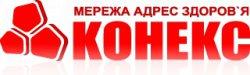 Аптека Конекс