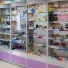 """Аптека """"Сальве"""" фото #9"""