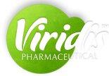 Аптека Viridis (Виридис)