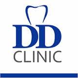 DD clinic