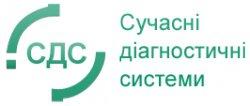 """Диагностический Центр """"СДС"""""""