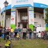 Добробут. Детская клиника на Левом берегу фото