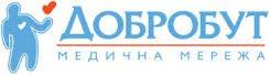 Добробут. Детская поликлиника в Голосеевском районе