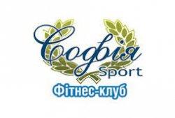 """Фитнес клуб """"София Sport"""""""