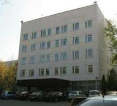 Женская консультация 5 роддома Киев