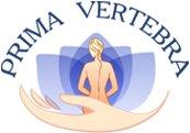 Клиника вертеброневрологии и кинезотерапии Prima Vertebra