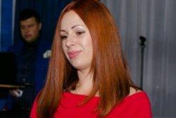 Лянчук Элеонора Васильевна