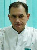 Палиенко Руслан Капитонович