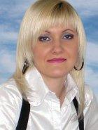 Равчеева Юлия Анатольевна