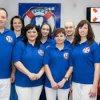 Стоматологическая клиника АССА фото
