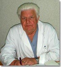 Вукалович Петр Семенович