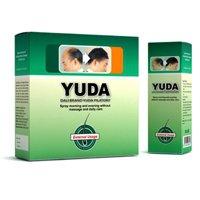 Yuda Pilatory Инструкция - фото 3