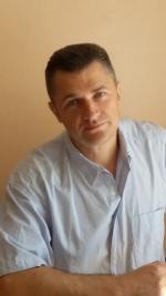 Коцаренко Вадим Владимирович