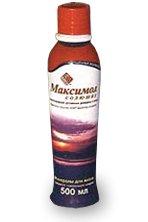 Maximol Solutions (Максимол Солюшнз)