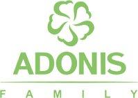 Медицинский центр здоровья семьи ADONIS FAMILY