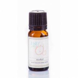 Morcal Oil Синергетическая смесь масел