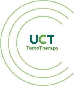 Диплом за деньги Отзыв о Украинский Центр Томотерапии от Гость  Украинский Центр Томотерапии
