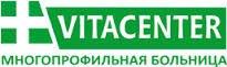 ВитаЦентр. Филиал на Южном